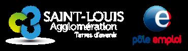 pole-emploi-agglomeration-saint-louis-3