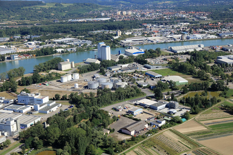 saint-louis-agglomeration-industrie