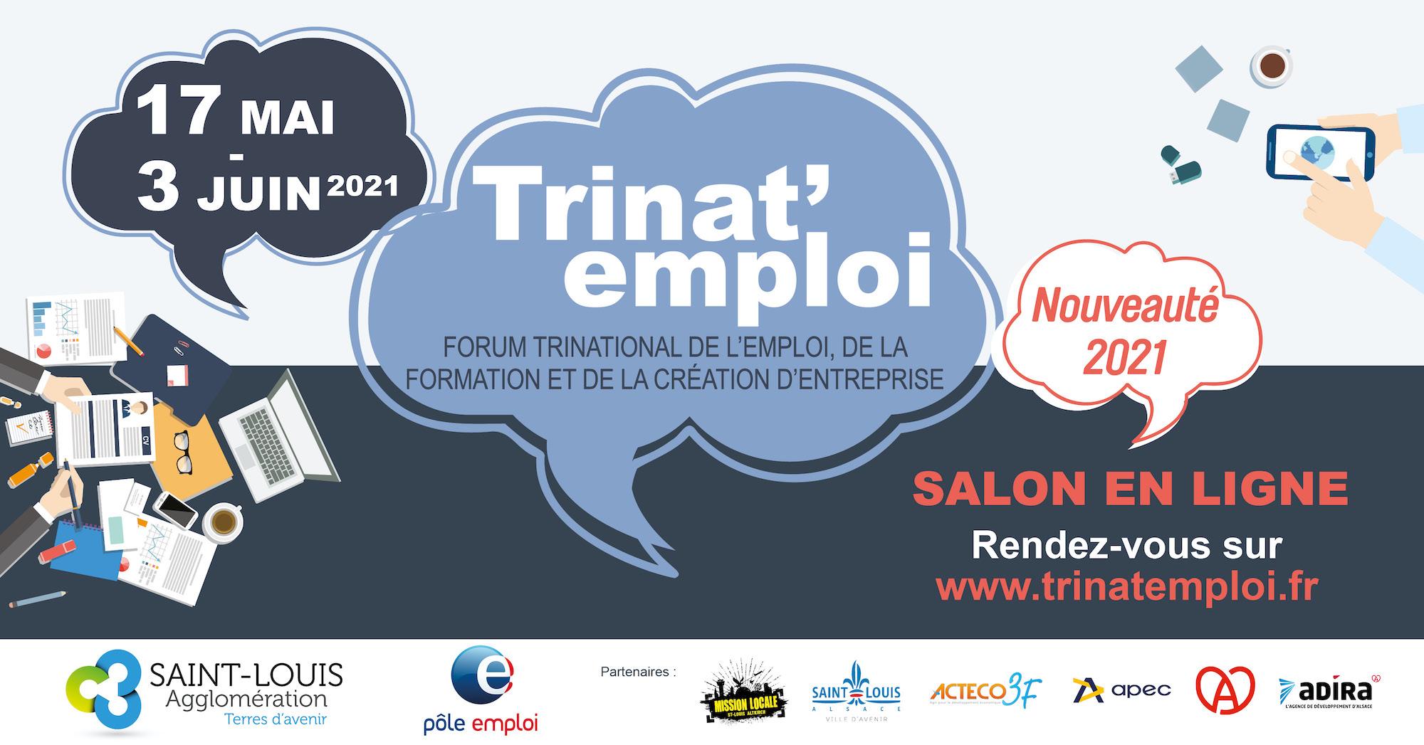 salon-trinat-emploi-saint-louis-2021