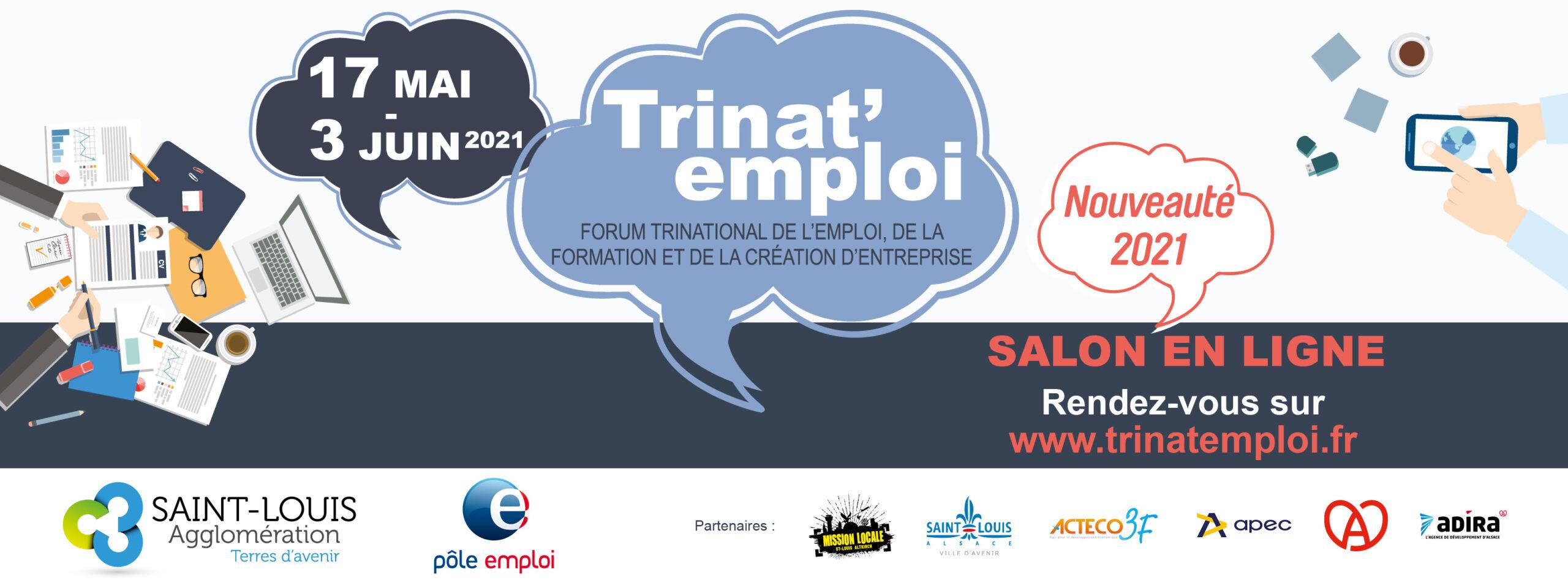 trinatemploi-saint-louis-visuel-cover